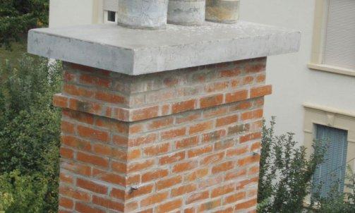 Rénovation Barcelonnette
